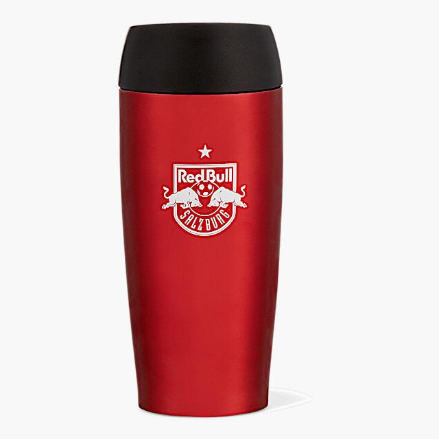 RBS Thermal Mug  (RBS20122): FC Red Bull Salzburg rbs-thermal-mug (image/jpeg)