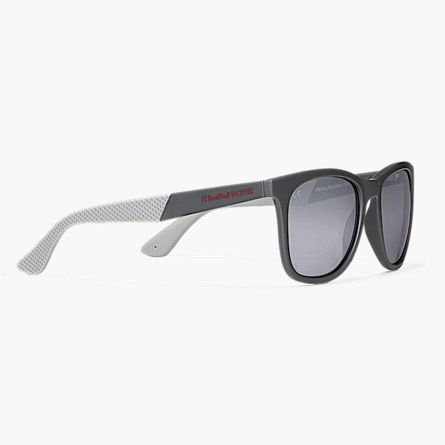 RBS Shade Sunglasses (RBS20126): FC Red Bull Salzburg rbs-shade-sunglasses (image/jpeg)