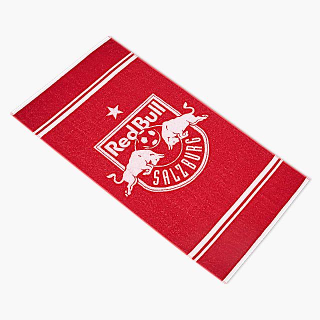 RBS Star Bath Towel (RBS20131): FC Red Bull Salzburg rbs-star-bath-towel (image/jpeg)