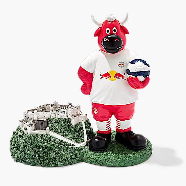 RBS Bullidibumm Gartenzwerg (RBS20132): FC Red Bull Salzburg rbs-bullidibumm-gartenzwerg (image/jpeg)