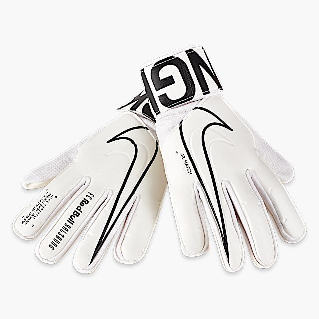 RBS Nike Goalkeeper Gloves (RBS20136): FC Red Bull Salzburg rbs-nike-goalkeeper-gloves (image/jpeg)