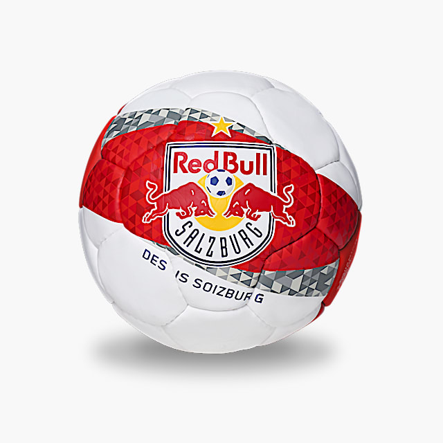 RBS Horizon Team Ball (RBS20137): FC Red Bull Salzburg rbs-horizon-team-ball (image/jpeg)