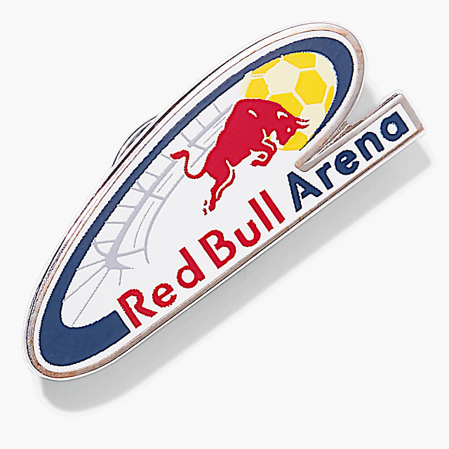 RBS Red Bull Arena Metal Pin (RBS20145): FC Red Bull Salzburg rbs-red-bull-arena-metal-pin (image/jpeg)