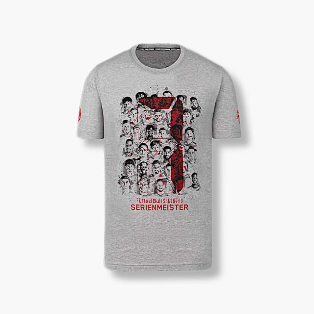 RBS Meister T-Shirt 19/20 (RBS20150): FC Red Bull Salzburg rbs-meister-t-shirt-19-20 (image/jpeg)