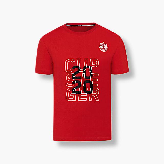 RBS Cup Winner T-Shirt 19/20 (RBS20155): FC Red Bull Salzburg rbs-cup-winner-t-shirt-19-20 (image/jpeg)