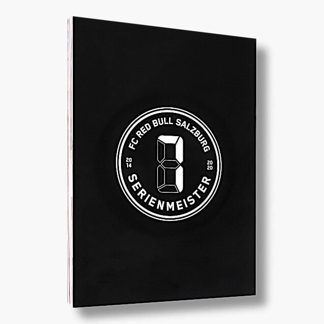 RBS Year Book 19/20 (RBS20165): FC Red Bull Salzburg rbs-year-book-19-20 (image/jpeg)