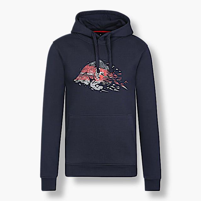 RBS Adrenalin Hoodie (RBS20168): FC Red Bull Salzburg rbs-adrenalin-hoodie (image/jpeg)