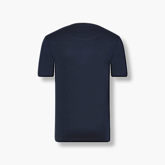 RBS Adrenalin T-Shirt (RBS20170): FC Red Bull Salzburg rbs-adrenalin-t-shirt (image/jpeg)