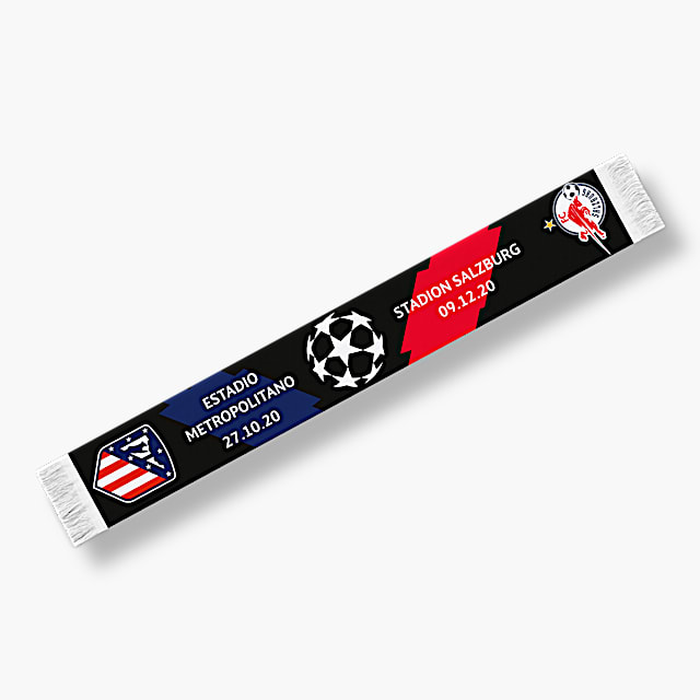 RBS Atletico Begegnungsschal (RBS20177): FC Red Bull Salzburg rbs-atletico-begegnungsschal (image/jpeg)