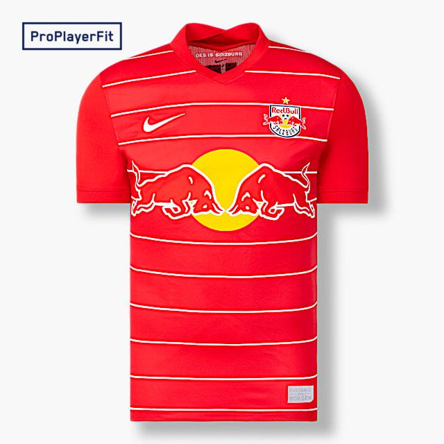 RBS Pro Player Fit Heimtrikot 21/22 (RBS21001): FC Red Bull Salzburg rbs-pro-player-fit-heimtrikot-21-22 (image/jpeg)