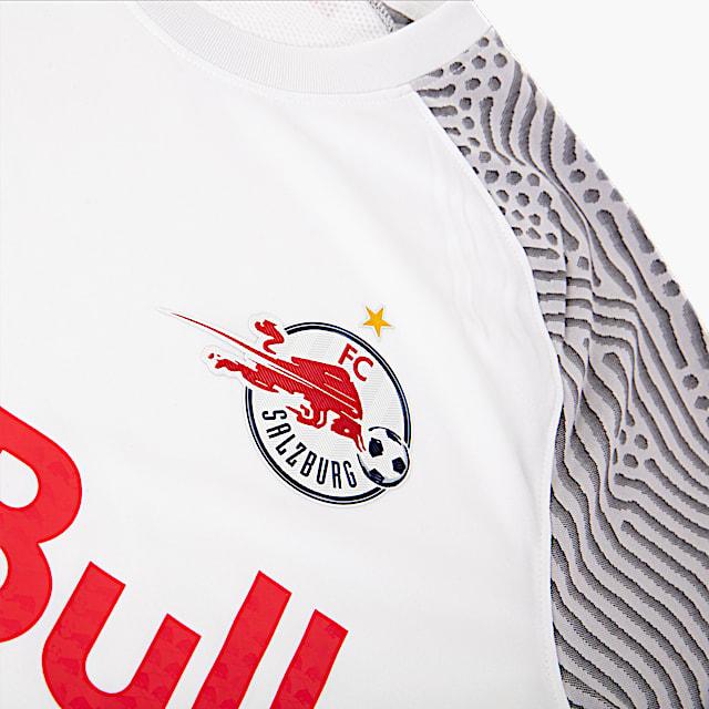 FC Salzburg Internationales Trikot 21/22 (RBS21007): FC Red Bull Salzburg fc-salzburg-internationales-trikot-21-22 (image/jpeg)