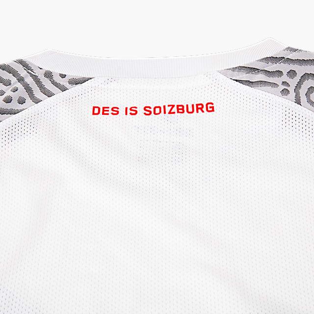 FC Salzburg International Jersey 21/22 (RBS21007): FC Red Bull Salzburg fc-salzburg-international-jersey-21-22 (image/jpeg)