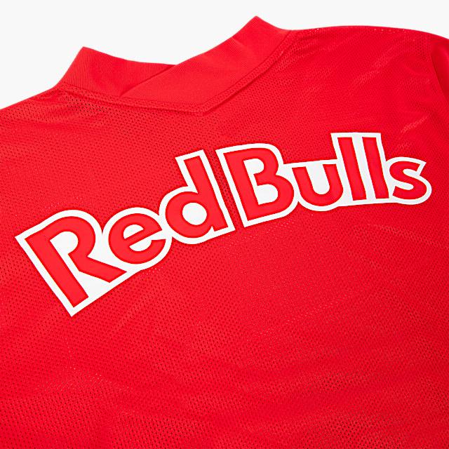 RBS Youth Heimtrikot 21/22 (RBS21009): FC Red Bull Salzburg rbs-youth-heimtrikot-21-22 (image/jpeg)