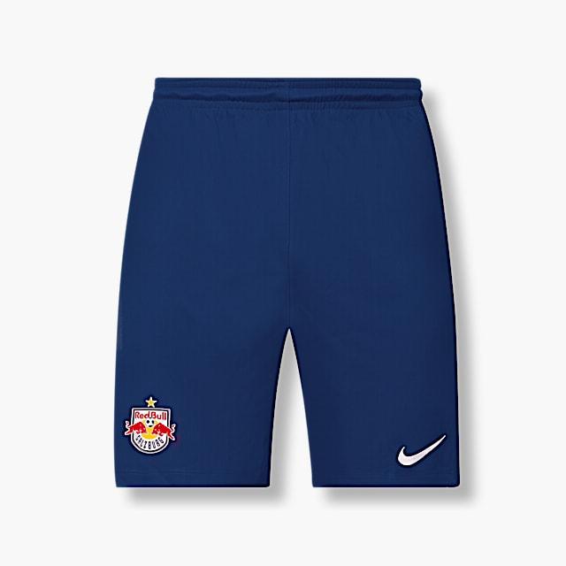 RBS Youth Away Shorts 21/22 (RBS21012): FC Red Bull Salzburg rbs-youth-away-shorts-21-22 (image/jpeg)