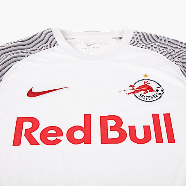FC Salzburg Youth Internationales Trikot 21/22 (RBS21013): FC Red Bull Salzburg fc-salzburg-youth-internationales-trikot-21-22 (image/jpeg)