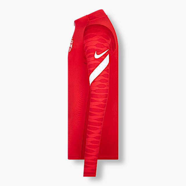 RBS Nike Training Longsleeve 21/22 (RBS21017): FC Red Bull Salzburg rbs-nike-training-longsleeve-21-22 (image/jpeg)