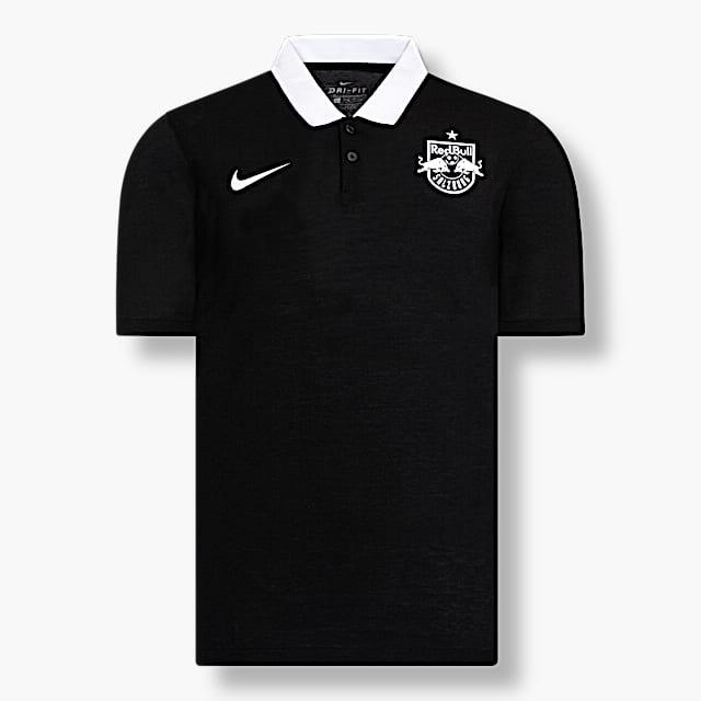RBS Nike Polo Shirt 21/22 (RBS21020): FC Red Bull Salzburg rbs-nike-polo-shirt-21-22 (image/jpeg)