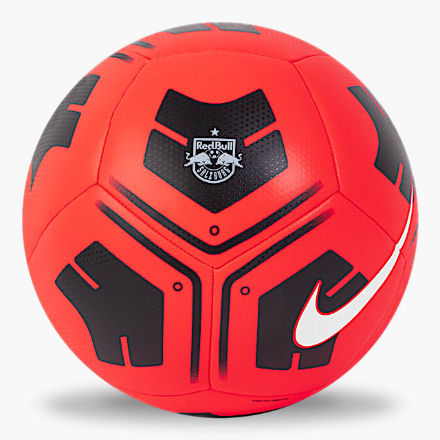 RBS Nike Ball (RBS21025): FC Red Bull Salzburg rbs-nike-ball (image/jpeg)