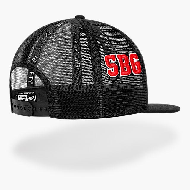 RBS 9Fifty SBG Cap (RBS21033): FC Red Bull Salzburg rbs-9fifty-sbg-cap (image/jpeg)