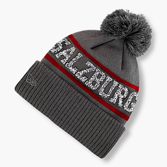 RBS New Era Reflective Bobble Hat (RBS21035): FC Red Bull Salzburg rbs-new-era-reflective-bobble-hat (image/jpeg)
