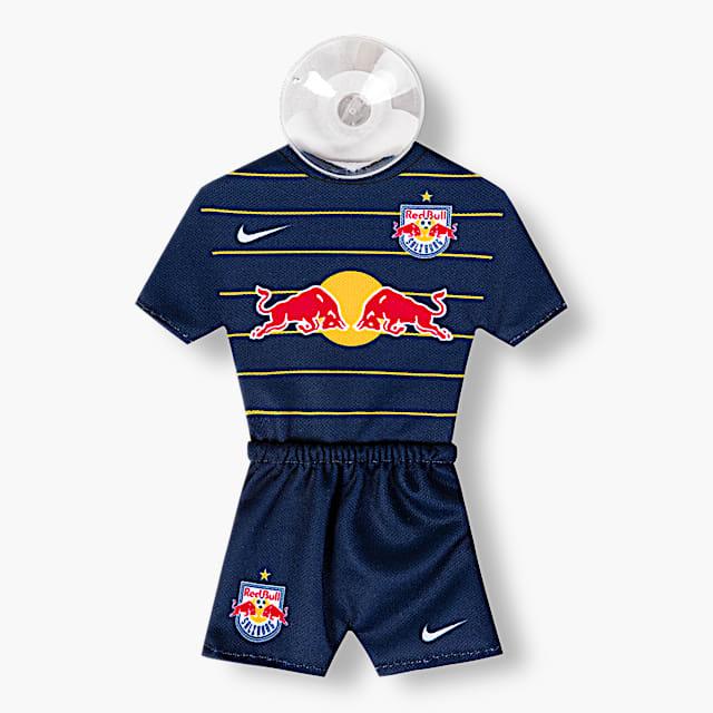 RBS Car Jersey (RBS21046): FC Red Bull Salzburg rbs-car-jersey (image/jpeg)