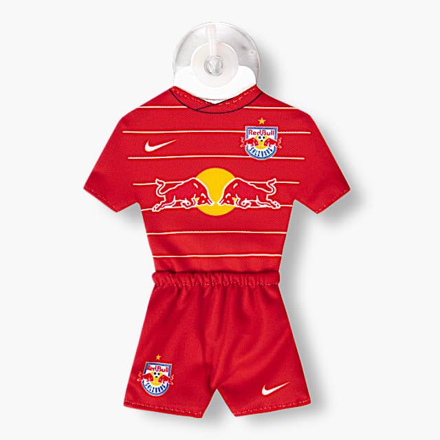 RBS Autotrikot (RBS21046): FC Red Bull Salzburg rbs-autotrikot (image/jpeg)