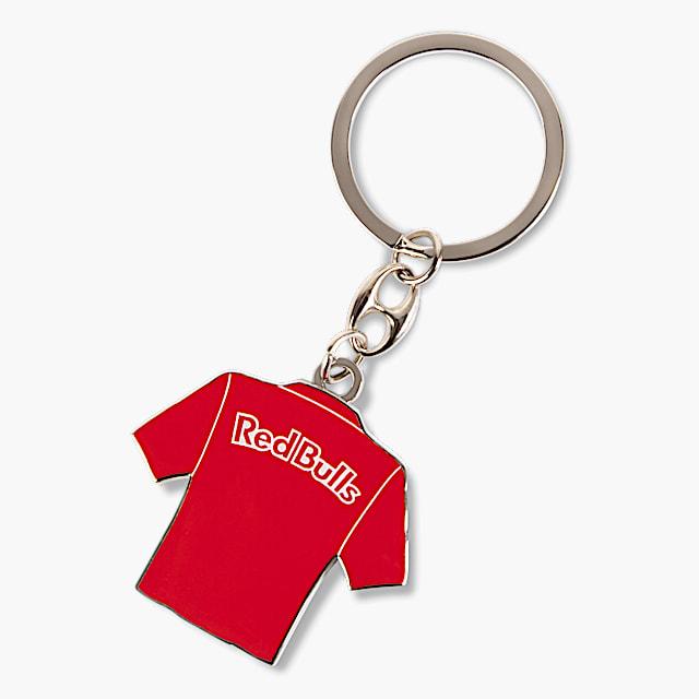 RBS Trikot Schlüsselanhänger 21/22 (RBS21047): FC Red Bull Salzburg rbs-trikot-schluesselanhaenger-21-22 (image/jpeg)