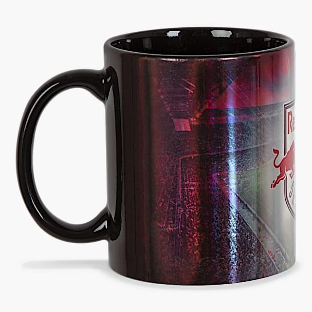 RBS Metallic Mug (RBS21053): FC Red Bull Salzburg rbs-metallic-mug (image/jpeg)