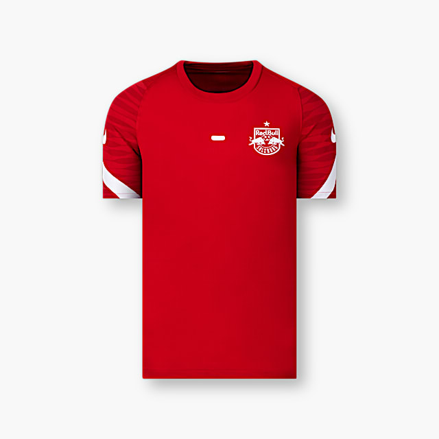 RBS Nike Youth Training T-Shirt 21/22 (RBS21066): FC Red Bull Salzburg rbs-nike-youth-training-t-shirt-21-22 (image/jpeg)