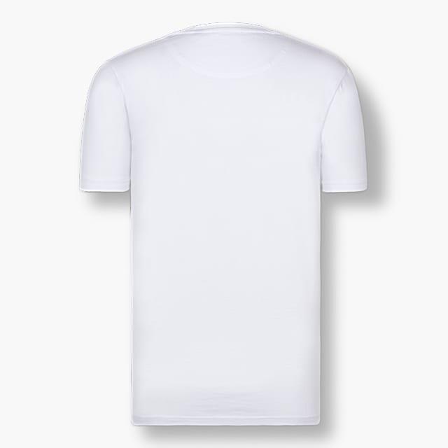 RBS Meister T-Shirt 20/21 (RBS21073): FC Red Bull Salzburg rbs-meister-t-shirt-20-21 (image/jpeg)