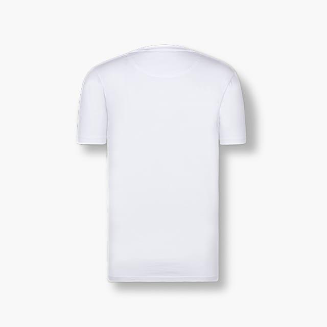 RBS Meister T-Shirt 20/21 (RBS21075): FC Red Bull Salzburg rbs-meister-t-shirt-20-21 (image/jpeg)