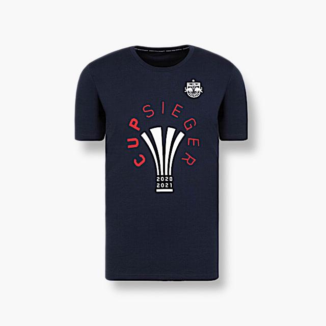 RBS Cupsieger T-Shirt 20/21 (RBS21076): FC Red Bull Salzburg rbs-cupsieger-t-shirt-20-21 (image/jpeg)
