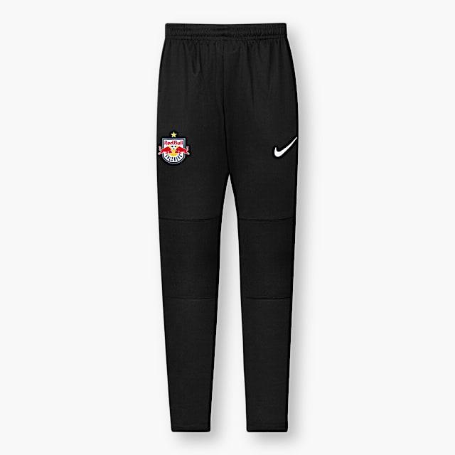 RBS Nike Youth Training Pants 21/22 (RBS21083): FC Red Bull Salzburg rbs-nike-youth-training-pants-21-22 (image/jpeg)