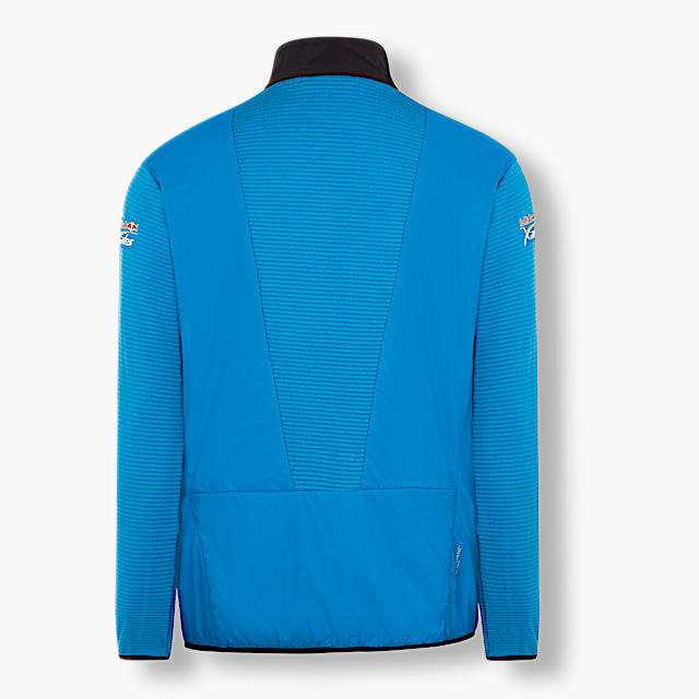 Altitude Functional Jacket (RBX21001): Red Bull X-Alps altitude-functional-jacket (image/jpeg)