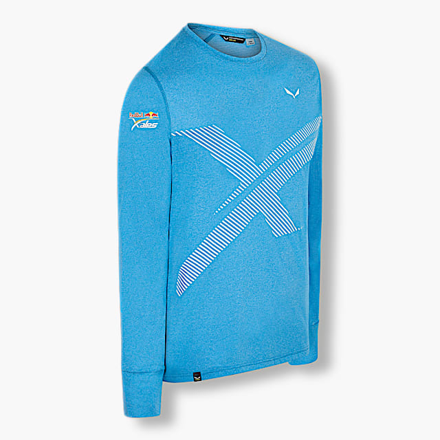 Alps Performance Longsleeve T-Shirt (RBX21003): Red Bull X-Alps alps-performance-longsleeve-t-shirt (image/jpeg)