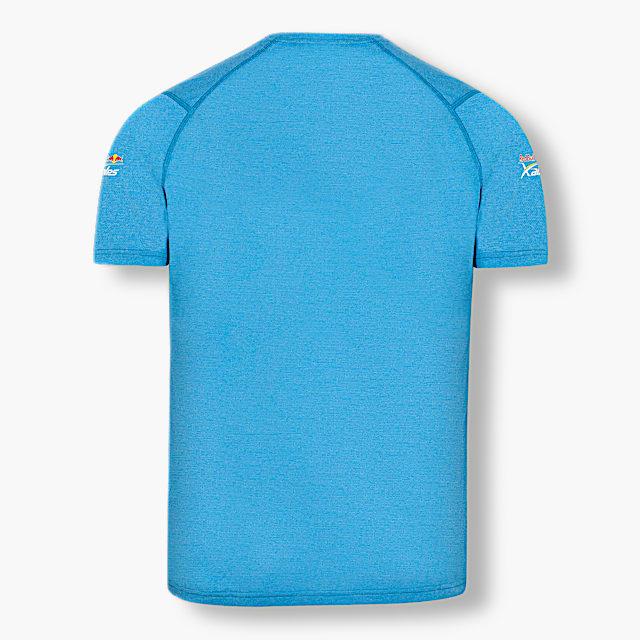 Alps Performance T-Shirt (RBX21004): Red Bull X-Alps alps-performance-t-shirt (image/jpeg)
