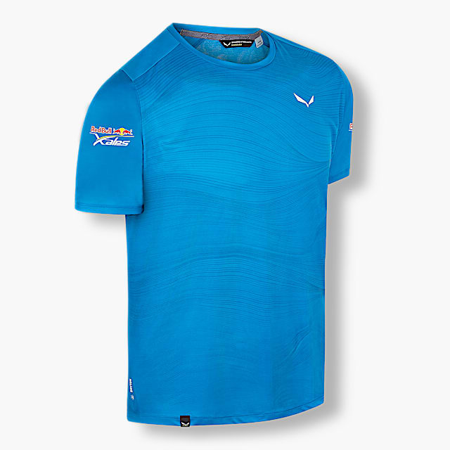 Altitude Performance T-Shirt (RBX21005): Red Bull X-Alps altitude-performance-t-shirt (image/jpeg)
