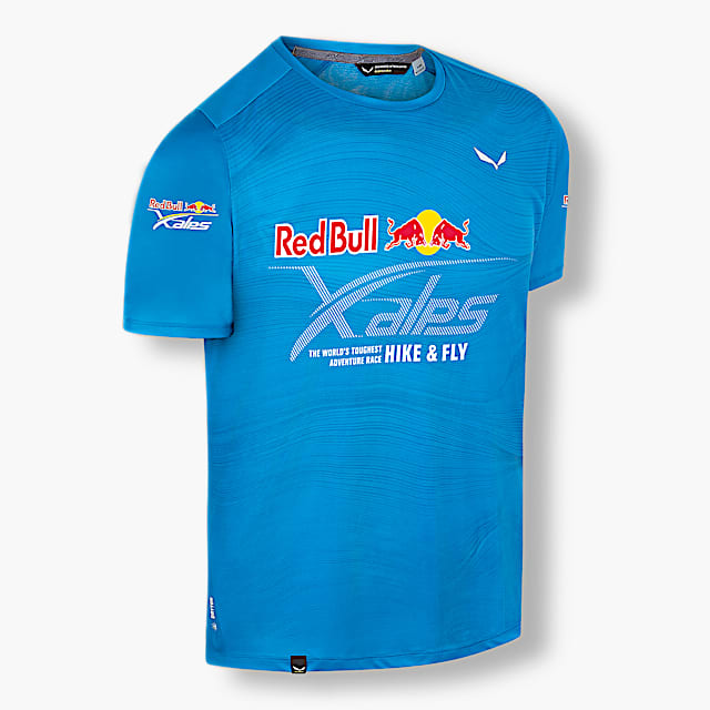 Adventure Race T-Shirt (RBX21007): Red Bull X-Alps adventure-race-t-shirt (image/jpeg)