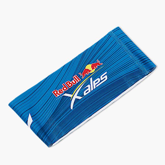 Altitude Headband (RBX21014): Red Bull X-Alps altitude-headband (image/jpeg)