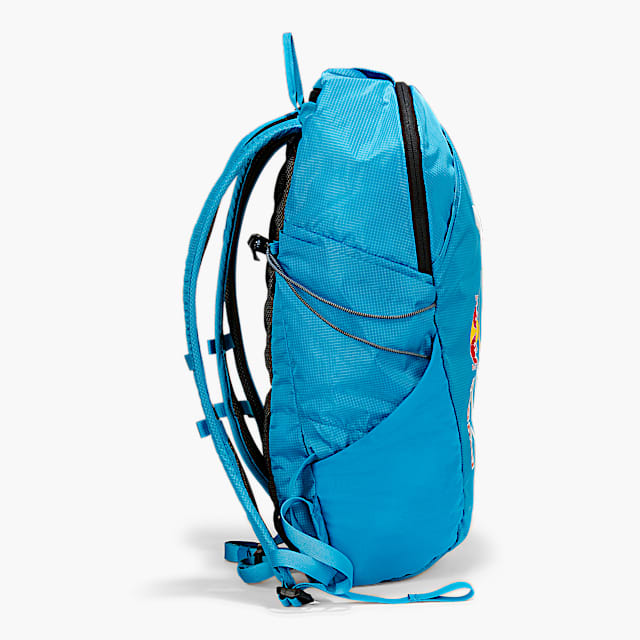 Alps Performance Backpack (RBX21015): Red Bull X-Alps alps-performance-backpack (image/jpeg)