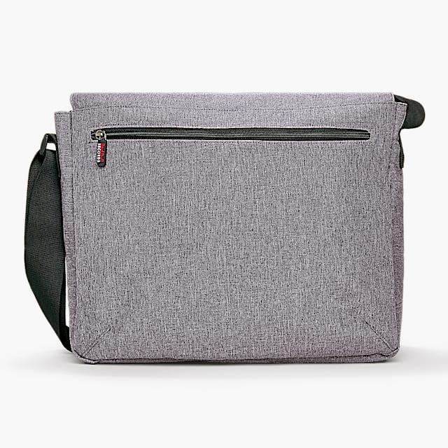 Vinyl Shoulder Bag (REC19014): Red Bull Records vinyl-shoulder-bag (image/jpeg)
