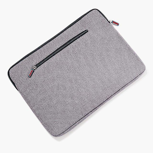 Vinyl Laptop Tasche (REC19015): Red Bull Records vinyl-laptop-tasche (image/jpeg)