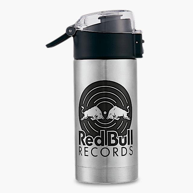 Vinyl Thermobecher (REC19019): Red Bull Records vinyl-thermobecher (image/jpeg)