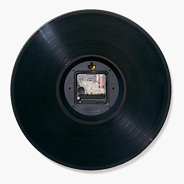 Vinyl Wanduhr (REC19020): Red Bull Records vinyl-wanduhr (image/jpeg)