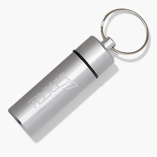 Spielberg Earplugs (RRI13005): Red Bull Ring - Project Spielberg spielberg-earplugs (image/jpeg)