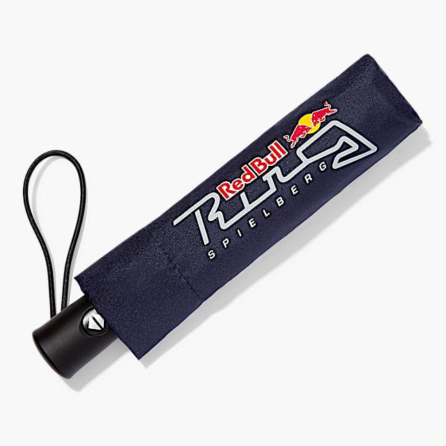 RRI Taschenschirm (RRI18019): Red Bull Ring – Projekt Spielberg rri-taschenschirm (image/jpeg)