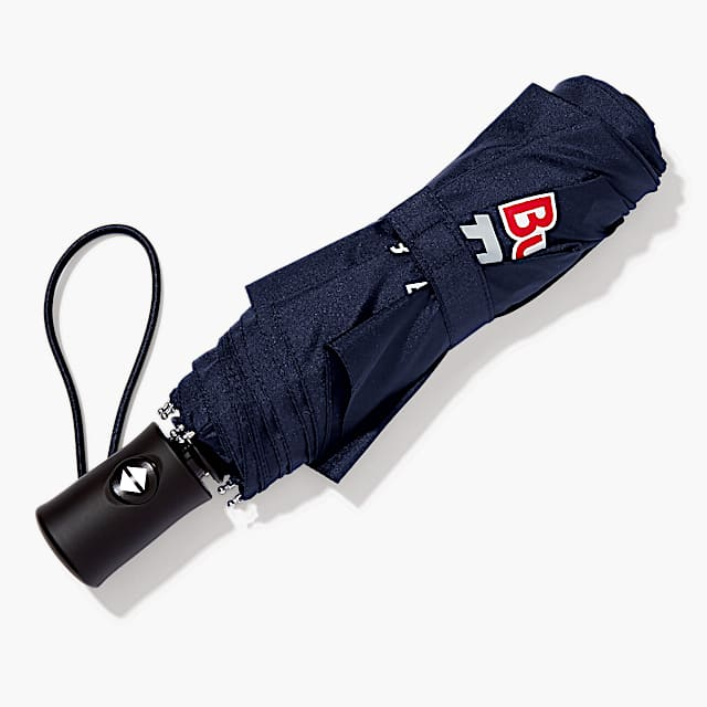 RRI Pocket Umbrella (RRI18019): Red Bull Ring - Project Spielberg rri-pocket-umbrella (image/jpeg)