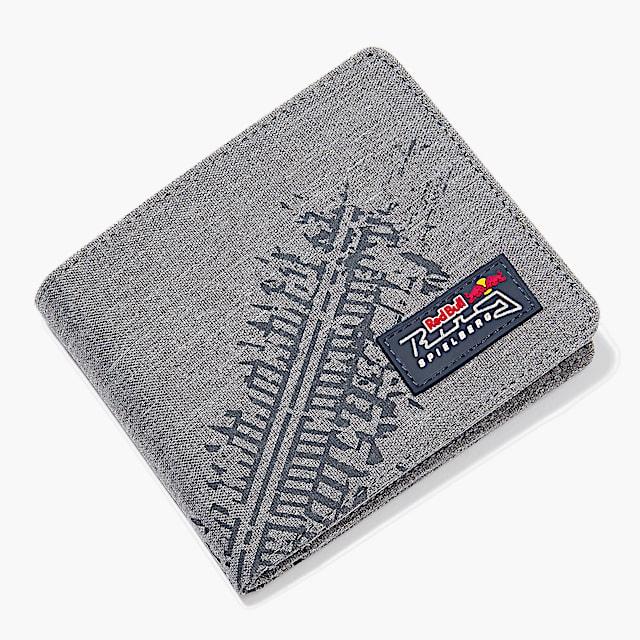 Spielberg Tyre Print Wallet (RRI19018): Red Bull Ring - Project Spielberg spielberg-tyre-print-wallet (image/jpeg)