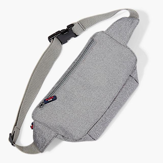 Spielberg Hipbag (RRI19020): Red Bull Ring - Project Spielberg spielberg-hipbag (image/jpeg)