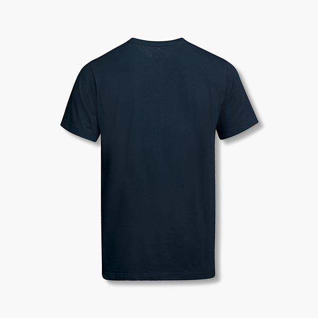 Scuderia AlphaTauri T-Shirt (SAT20025): Scuderia AlphaTauri scuderia-alphatauri-t-shirt (image/jpeg)